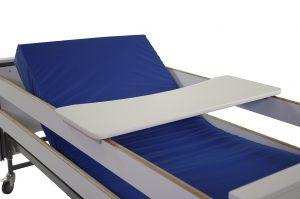 Bett Tisch Platte 002
